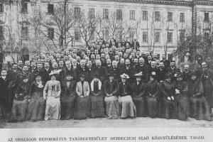 Orte 1902-2010