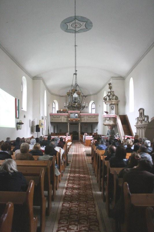 G-033-Szekelyhid